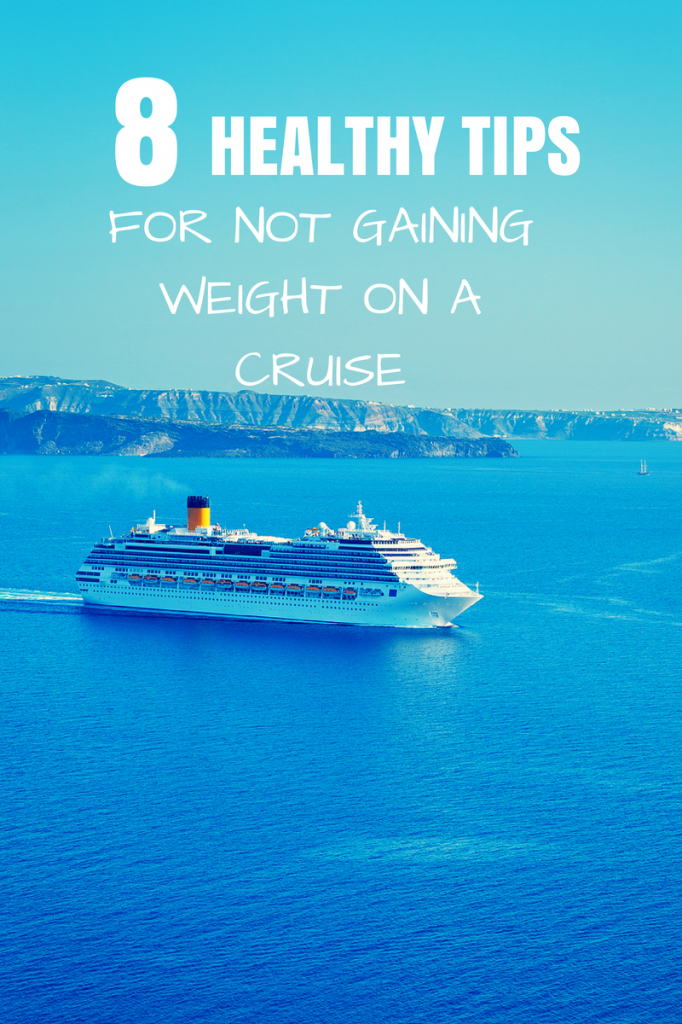 healthy-cruise-tips