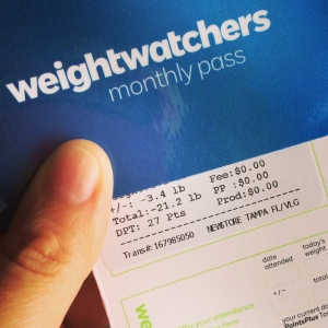 weight-watchers-weigh-in