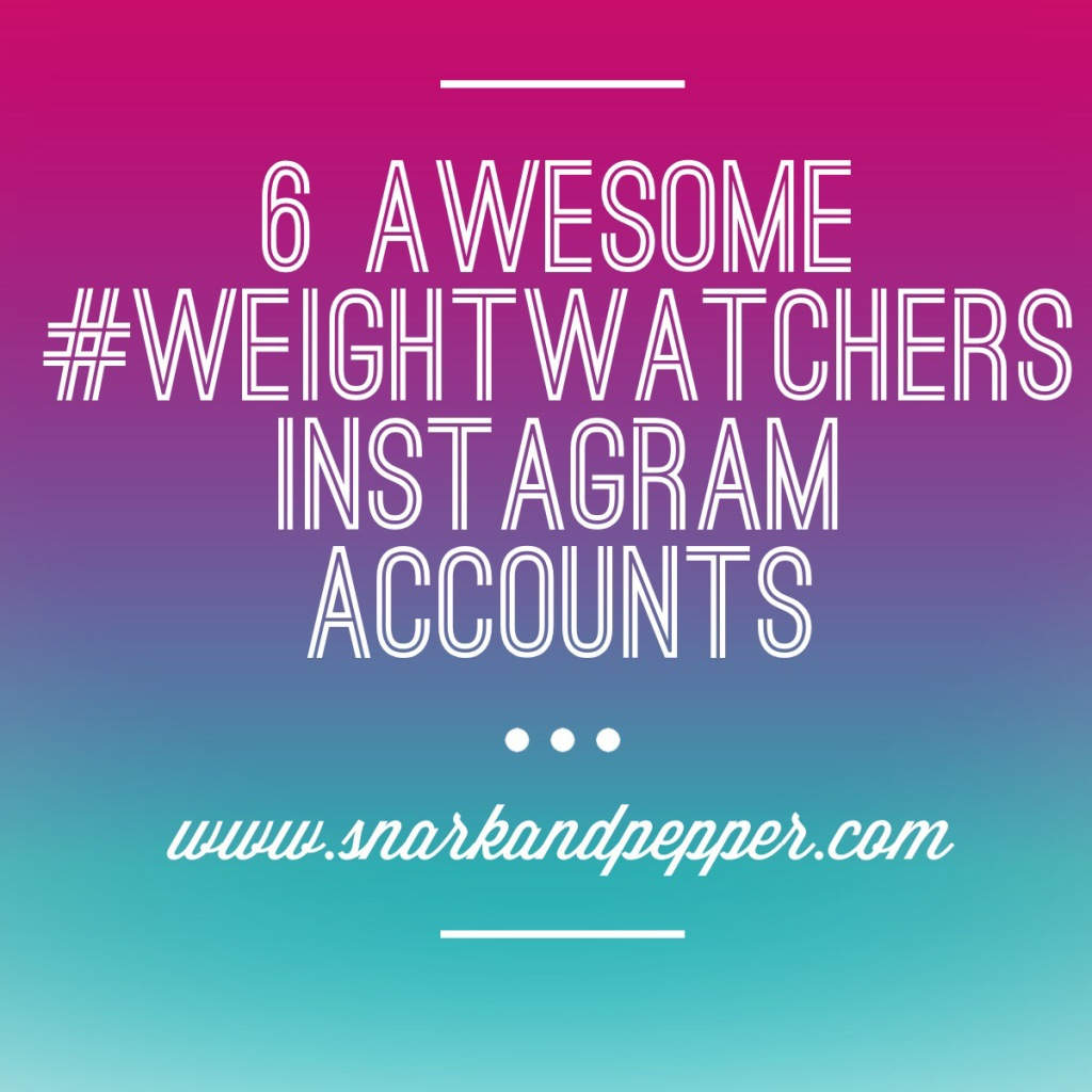 weight-watchers-instagram