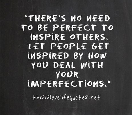 imperfections-quote (2)